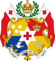 Government of Tonga