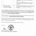 Vacancy posts 002